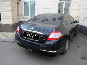 prokat-nissan-teana-moskva-02